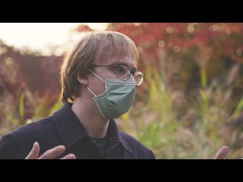 Bolnice so prazne! Virus ne obstaja!