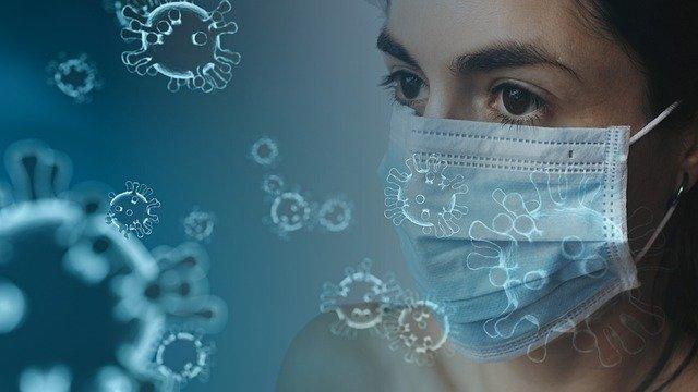 Najpogostejša vprašanja v povezavi z novim koronavirusom.