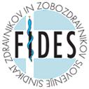 Sindikat Fides