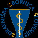 Zdravniška zbornica Slovenije