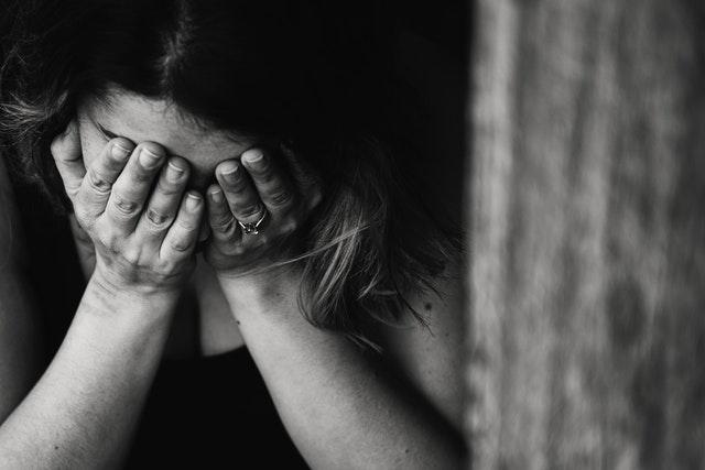 Strokovnjaki s področja duševnega zdravja