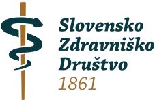 Slovensko zdravniško društvo